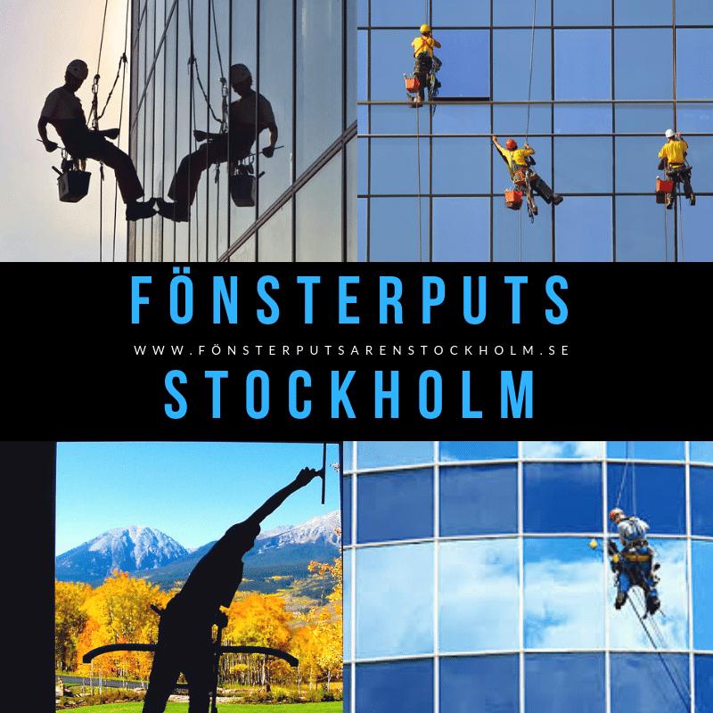 fönsterputs stockholm cover